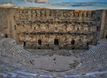 Reformkor és színház
