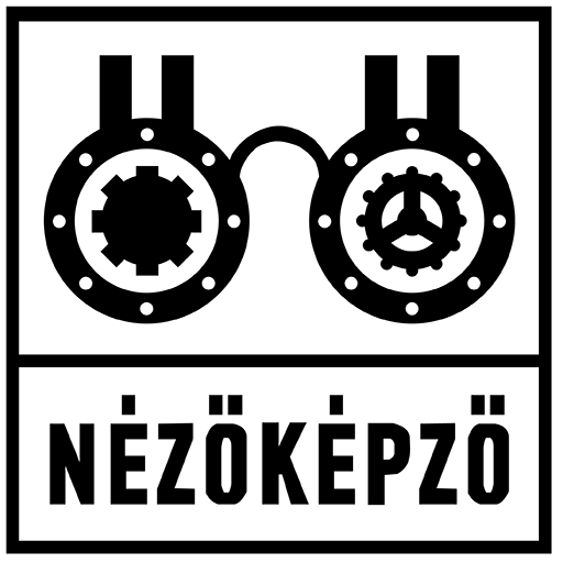 NÉZŐKÉPZŐ
